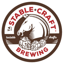Stable Craft Brewing User Profile