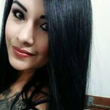 Nella - Profil Użytkownika