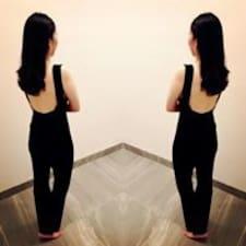 Profil Pengguna Lim