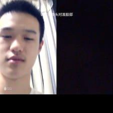 如龙 - Profil Użytkownika