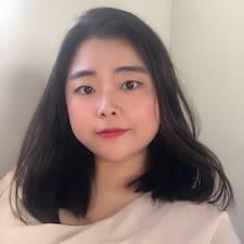 유송 User Profile