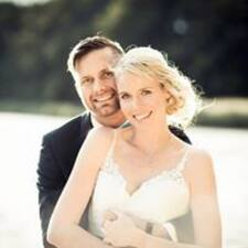 Profil korisnika Janine Und Thomas