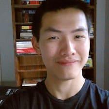 Xipeng User Profile