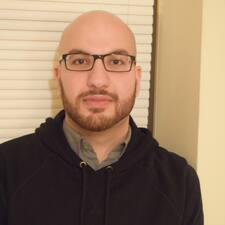 Profil korisnika Kareem