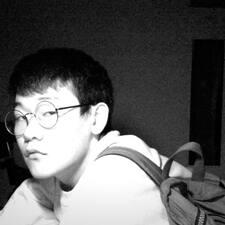 Perfil de usuario de Huang