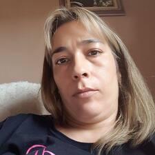 Profil utilisateur de Banesa