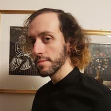 Giampaolo User Profile