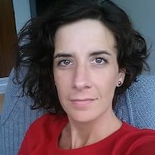 Radana - Profil Użytkownika