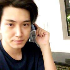 Young Jun님의 사용자 프로필