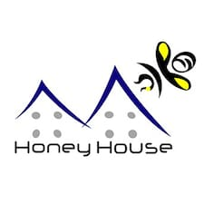 Honey House Group User Profile