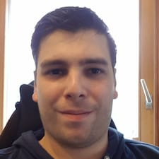 Dominik User Profile