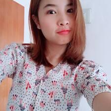 Aim User Profile