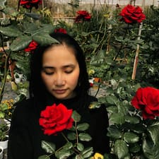 Profil utilisateur de Thư