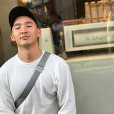 Zhi Yuan Kullanıcı Profili