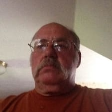 Profil utilisateur de George
