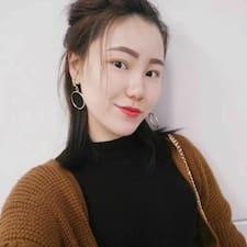 米修 User Profile