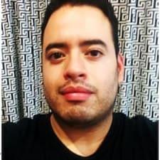 Edson님의 사용자 프로필
