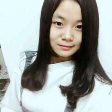 Profil korisnika 梦妹