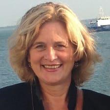 Marit User Profile