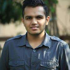 Krishan User Profile