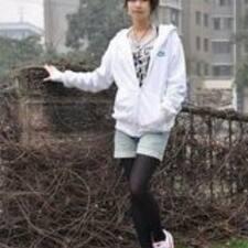 Profil utilisateur de 铭强