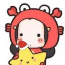 莉文 Kullanıcı Profili