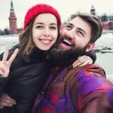 โพรไฟล์ผู้ใช้ Марина