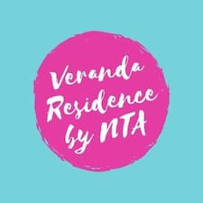 Veranda Residence Pattaya User Profile