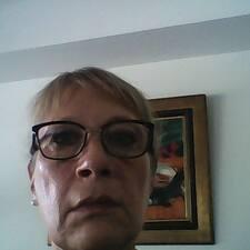 Profil Pengguna Jean Michel Et Mireille