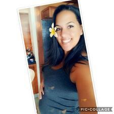 Profil utilisateur de Maximo