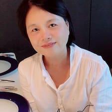 墾丁的大紅花 Hibiscus Cottage KT felhasználói profilja