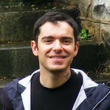 Iulian - Profil Użytkownika