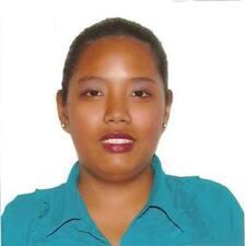Renelene Joy User Profile