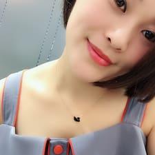 Profil korisnika 艺