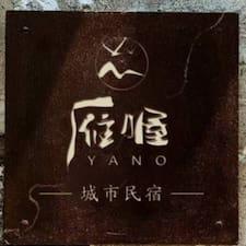 Perfil de usuario de Sl爱红发