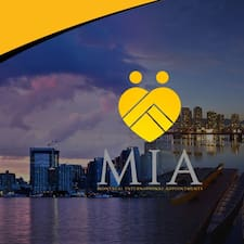 Nutzerprofil von MiA Service Apartments