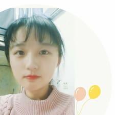 奕丹 - Profil Użytkownika