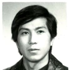 Yamin - Profil Użytkownika