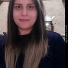 Profilo utente di Laleh