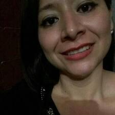 Profilo utente di Blanca
