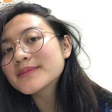 Profil korisnika Rose
