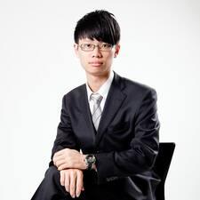 Chung-An님의 사용자 프로필