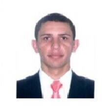 โพรไฟล์ผู้ใช้ Cássio Adriano