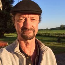 Profil korisnika Peer Eske