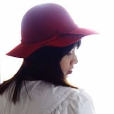 鈞筑 felhasználói profilja