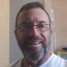 Jean-Marc - Profil Użytkownika