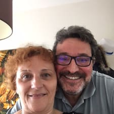 Francoise Et Charlie User Profile