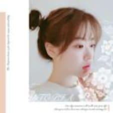 湘燕 - Profil Użytkownika