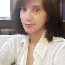 Profil utilisateur de Lestari02
