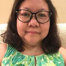 Profil korisnika Marly